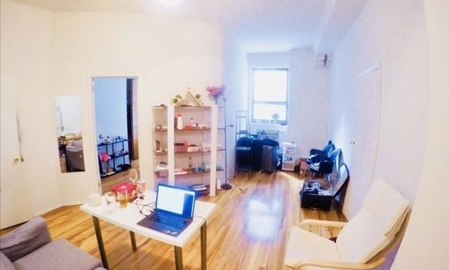 2 Bedrooms, Flatiron District Rental in NYC for $3,350 - Photo 1
