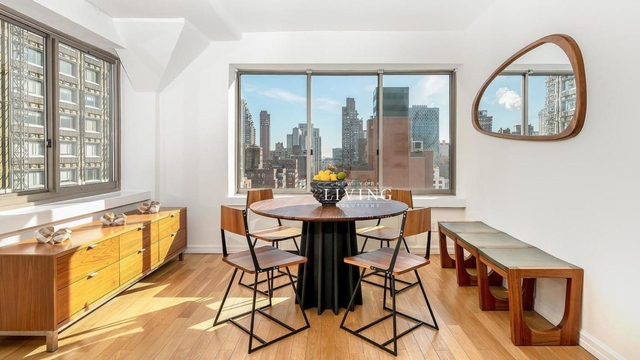 1 Bedroom, Upper East Side Rental in NYC for $5,795 - Photo 2