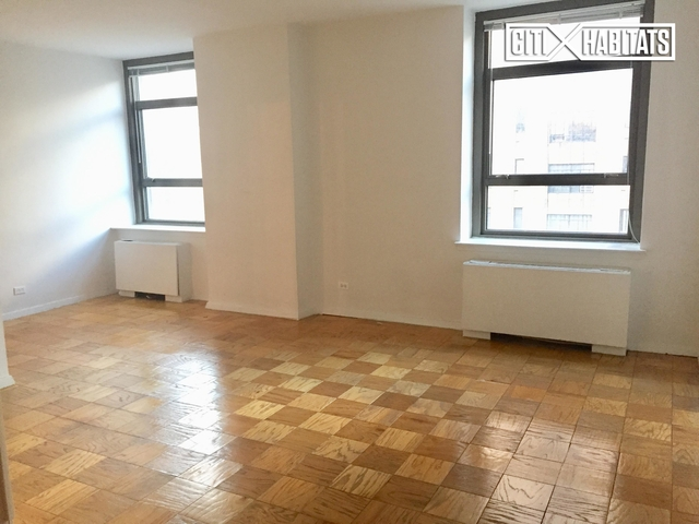 Studio, Murray Hill Rental in NYC for $2,493 - Photo 1