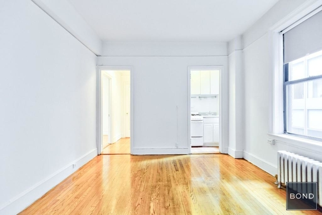 1 Bedroom, Turtle Bay Rental in NYC for $2,750 - Photo 2