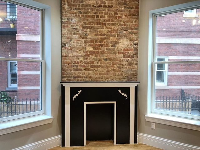 3 Bedrooms, Crown Heights Rental in NYC for $6,199 - Photo 2