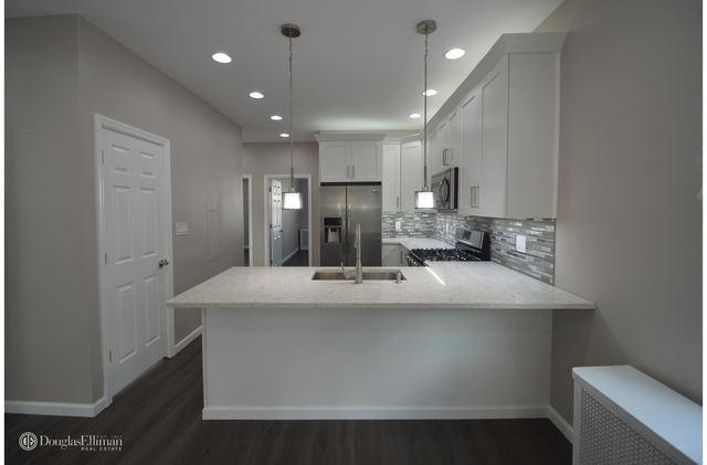 3 Bedrooms, Glendale Rental in NYC for $2,550 - Photo 1