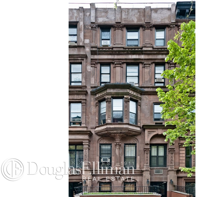 2 Bedrooms, Upper West Side Rental in NYC for $3,988 - Photo 1
