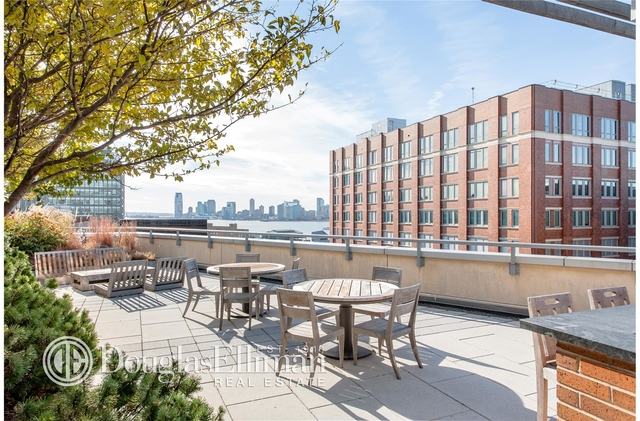 1 Bedroom, Chelsea Rental in NYC for $7,095 - Photo 2