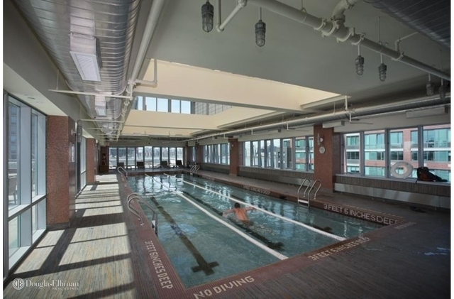 1 Bedroom, Hunters Point Rental in NYC for $3,875 - Photo 2