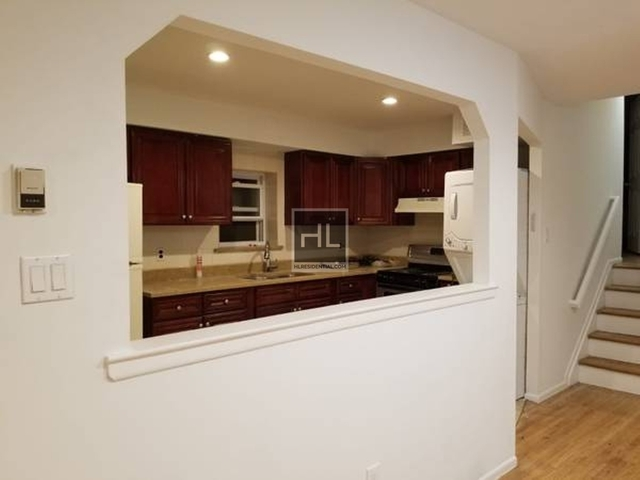 3 Bedrooms, Homecrest Rental in NYC for $2,500 - Photo 2