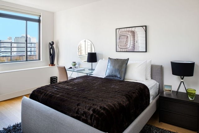 3 Bedrooms, Financial District Rental in NYC for $7,500 - Photo 2