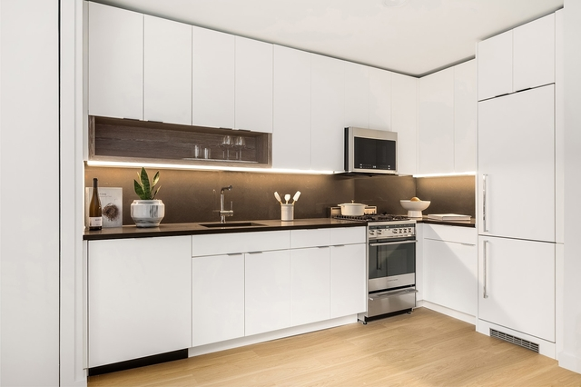 Studio, Murray Hill Rental in NYC for $3,553 - Photo 2