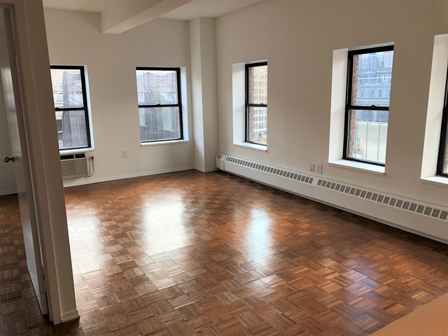 2 Bedrooms, Chelsea Rental in NYC for $3,650 - Photo 1