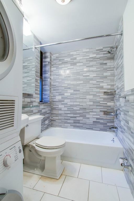 2 Bedrooms, Chelsea Rental in NYC for $3,990 - Photo 2