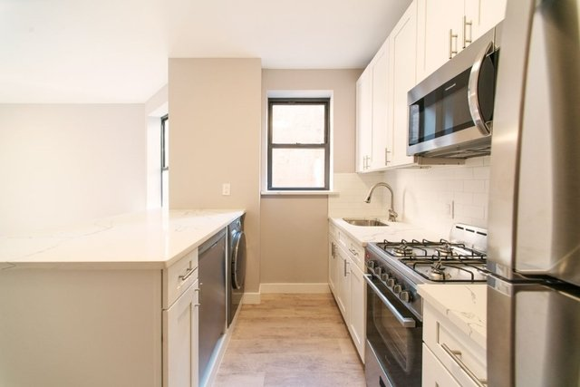 2 Bedrooms, Hamilton Heights Rental in NYC for $2,950 - Photo 2