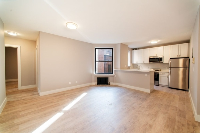 2 Bedrooms, Hamilton Heights Rental in NYC for $2,950 - Photo 1
