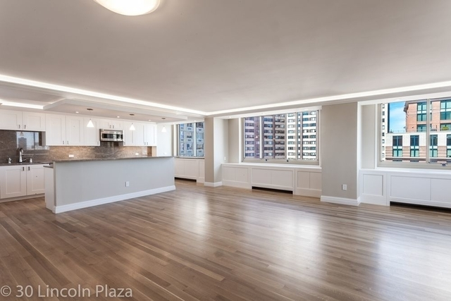 3 Bedrooms, Lincoln Square Rental in NYC for $15,995 - Photo 1