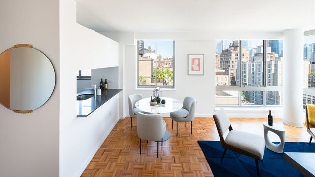 1 Bedroom, Chelsea Rental in NYC for $3,160 - Photo 2