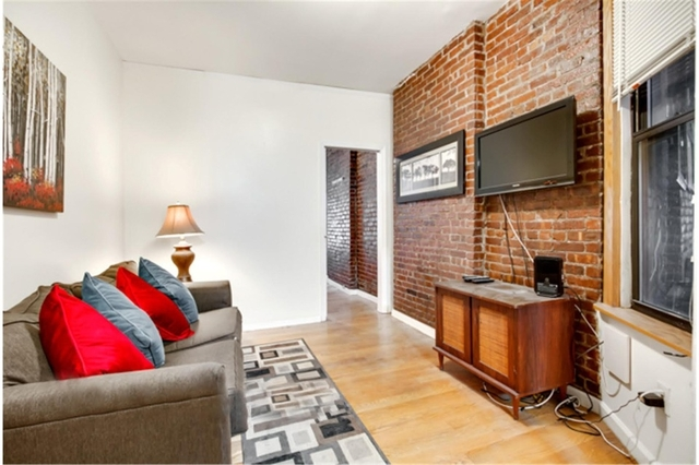 1 Bedroom, Garment District Rental in NYC for $2,250 - Photo 2