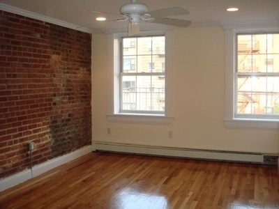 4 Bedrooms, Turtle Bay Rental in NYC for $6,456 - Photo 1