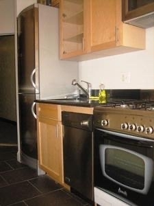 4 Bedrooms, Turtle Bay Rental in NYC for $6,456 - Photo 2