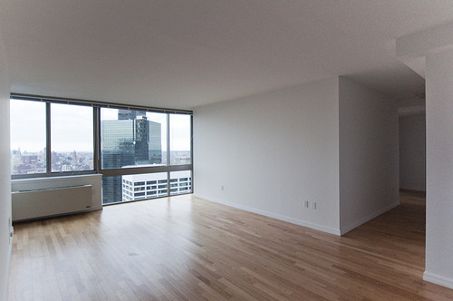 1 Bedroom, Financial District Rental in NYC for $3,621 - Photo 1