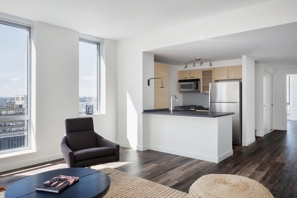 3 Bedrooms, Tribeca Rental in NYC for $11,072 - Photo 1