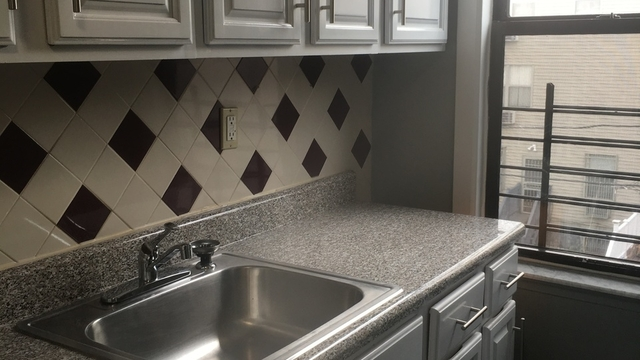 1 Bedroom, Bedford-Stuyvesant Rental in NYC for $2,050 - Photo 2