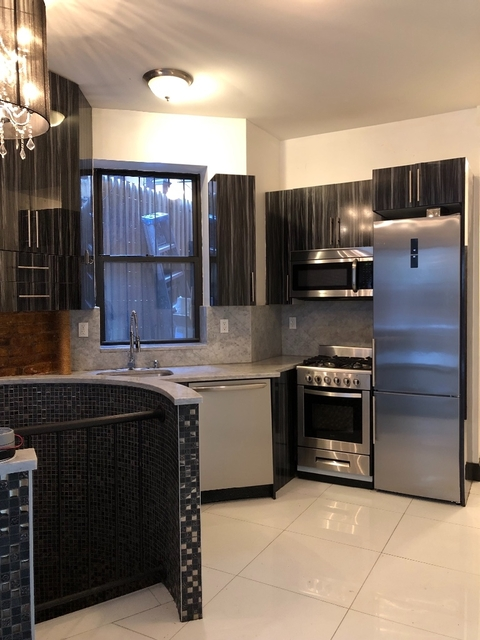 3 Bedrooms, Little Italy Rental in NYC for $6,950 - Photo 2