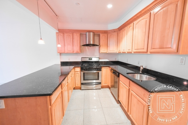 1 Bedroom, Chinatown Rental in NYC for $3,300 - Photo 2