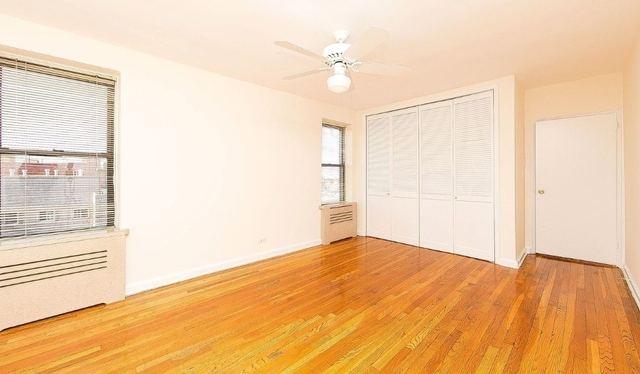 1 Bedroom, Bay Ridge Rental in NYC for $1,999 - Photo 2