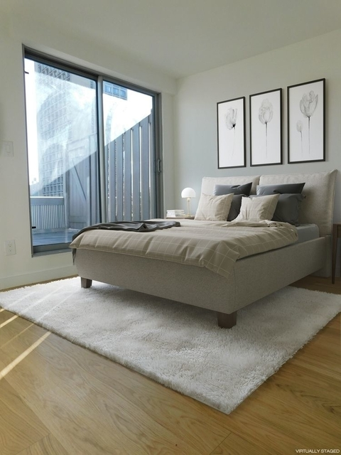 1 Bedroom, Greenwich Village Rental in NYC for $5,150 - Photo 1