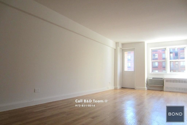 1 Bedroom, Flatiron District Rental in NYC for $3,650 - Photo 2
