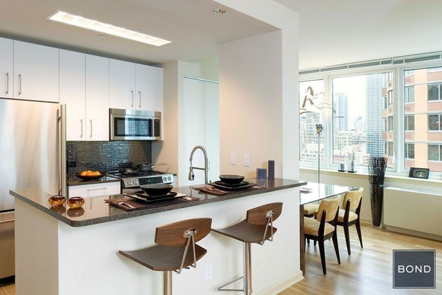 1 Bedroom, NoMad Rental in NYC for $5,200 - Photo 2