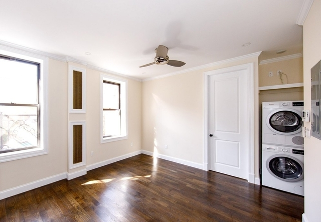 3 Bedrooms, Upper East Side Rental in NYC for $4,945 - Photo 1
