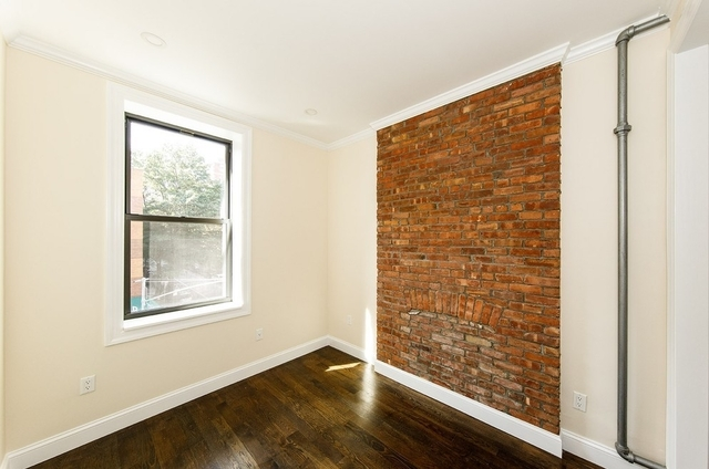 3 Bedrooms, Upper East Side Rental in NYC for $4,945 - Photo 2