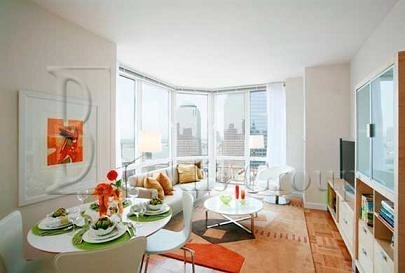 2 Bedrooms, Tribeca Rental in NYC for $8,720 - Photo 1