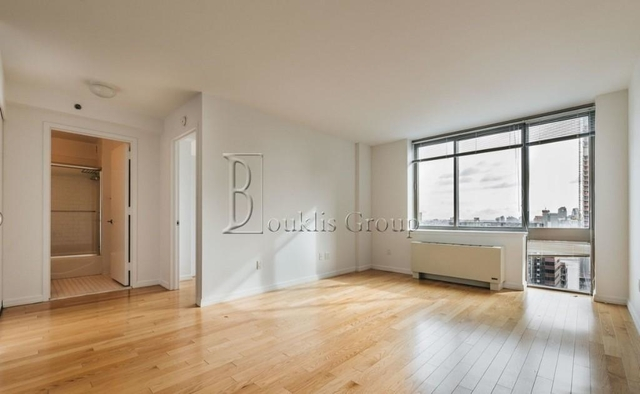 2 Bedrooms, Financial District Rental in NYC for $4,760 - Photo 1