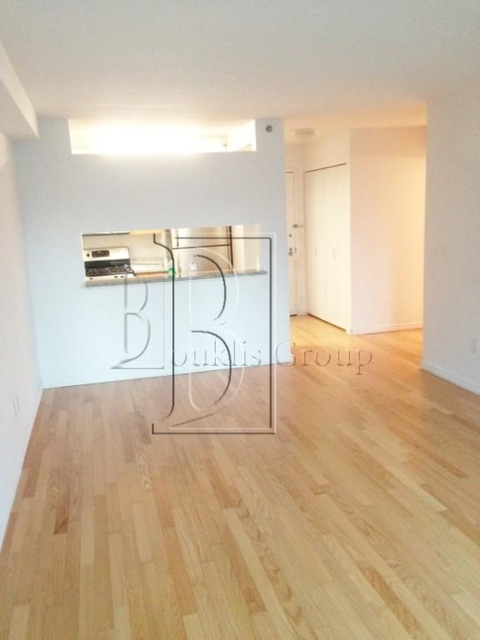 2 Bedrooms, Financial District Rental in NYC for $4,760 - Photo 2
