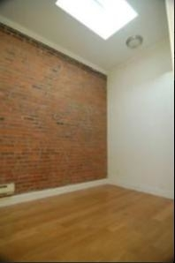 2 Bedrooms, Alphabet City Rental in NYC for $5,496 - Photo 2