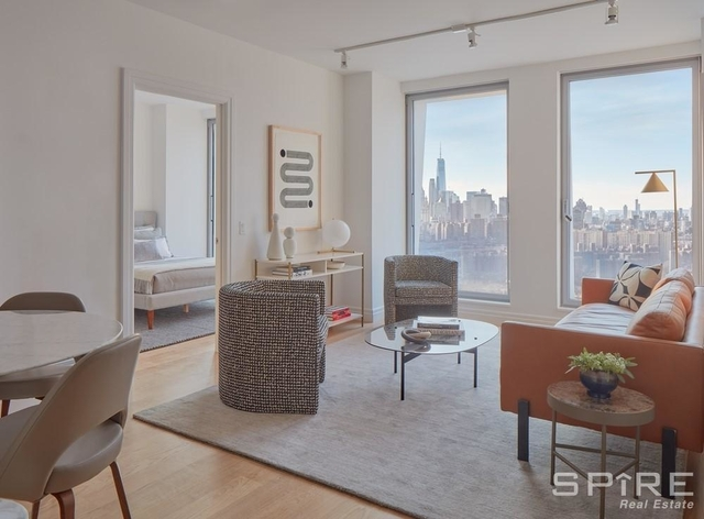 1 Bedroom, Williamsburg Rental in NYC for $4,080 - Photo 2