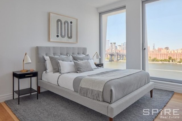 1 Bedroom, Williamsburg Rental in NYC for $4,080 - Photo 1
