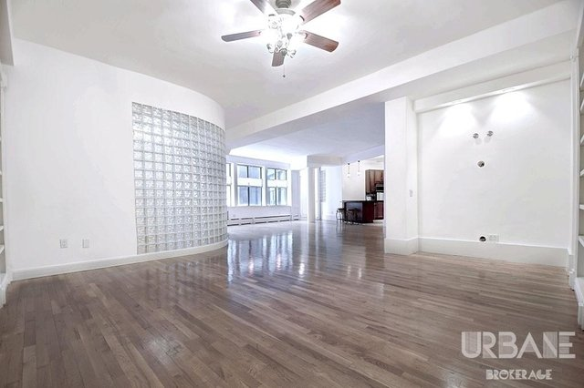3 Bedrooms, Tribeca Rental in NYC for $12,750 - Photo 2