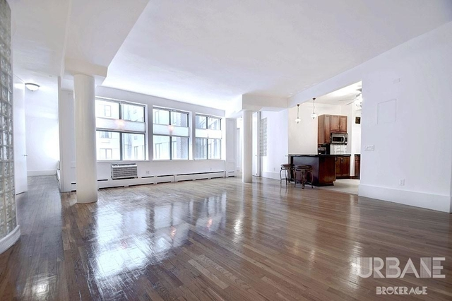 3 Bedrooms, Tribeca Rental in NYC for $12,750 - Photo 1