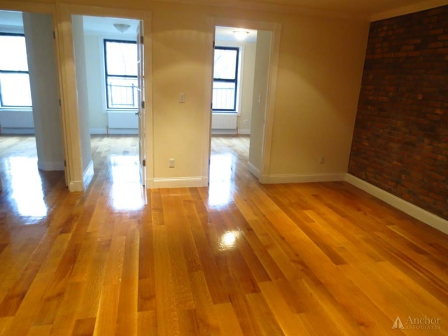 4 Bedrooms, East Village Rental in NYC for $6,550 - Photo 2