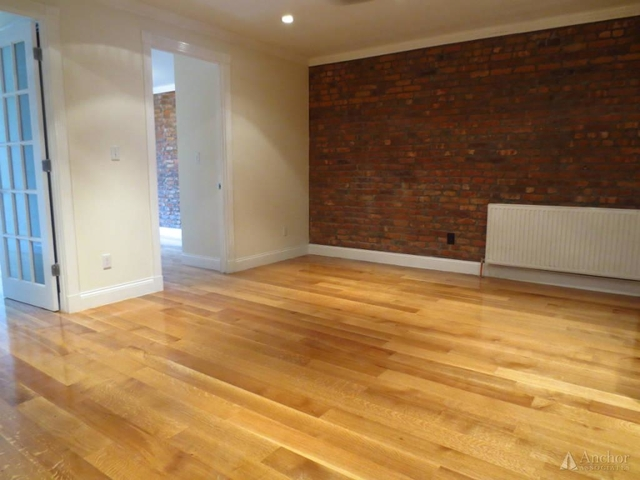 4 Bedrooms, East Village Rental in NYC for $6,550 - Photo 1