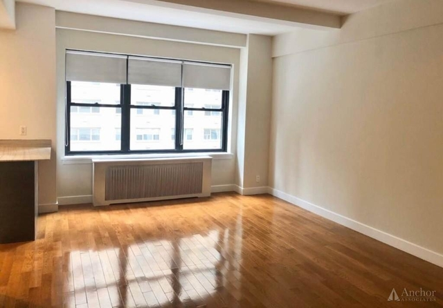 Studio, Sutton Place Rental in NYC for $3,021 - Photo 2