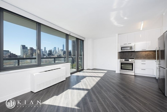 2 Bedrooms, Alphabet City Rental in NYC for $6,153 - Photo 1