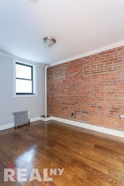 3 Bedrooms, Little Italy Rental in NYC for $5,364 - Photo 2