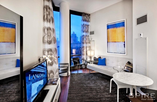 Studio, Lincoln Square Rental in NYC for $3,245 - Photo 1
