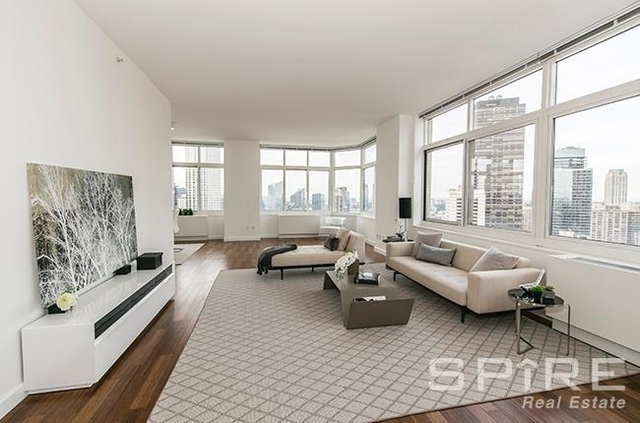 5 Bedrooms, Lincoln Square Rental in NYC for $33,458 - Photo 1