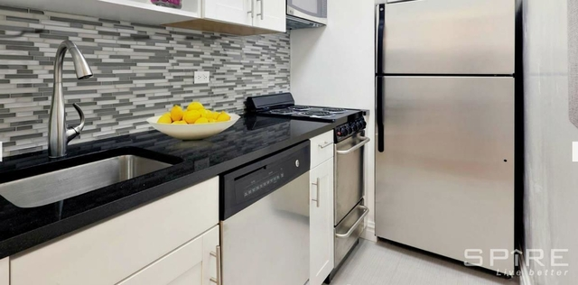 Studio, Koreatown Rental in NYC for $2,650 - Photo 2
