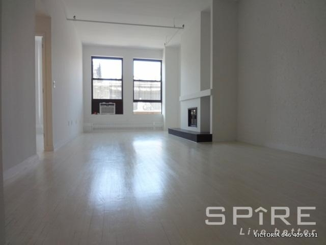 Studio, Greenwich Village Rental in NYC for $4,195 - Photo 1
