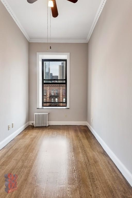 4 Bedrooms, Hell's Kitchen Rental in NYC for $6,195 - Photo 2